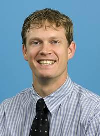 Dr. Herbert W. Maisenbacher, III, VMD, DACVIM