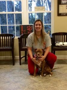 Veterinary, Hospital, Dog, Canine, Assistant, Animal, Hospital, Yorktown, Newport News, Poquoson, Hampton Roads, Salty Paws